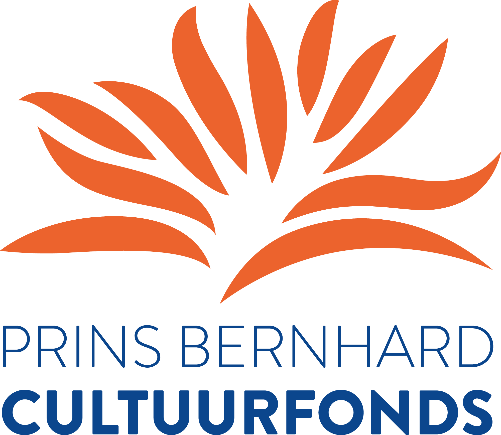 Prins-Bernhard-Cultuurfonds-full-color